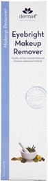 Eyebright Makeup Remover - 4 oz.